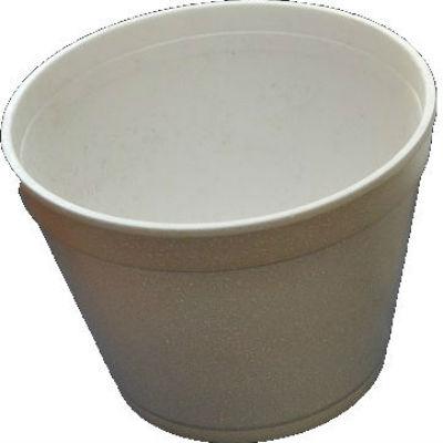 bol polistiren supa