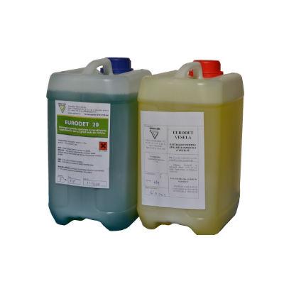 jandyambalaje-detergent-5L-gresie-vase-manual-eurodet