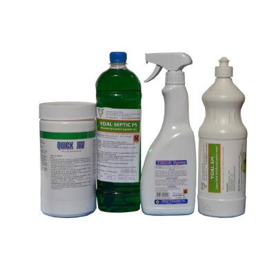 jandyambalaje-pastile-produse-dezinfectante