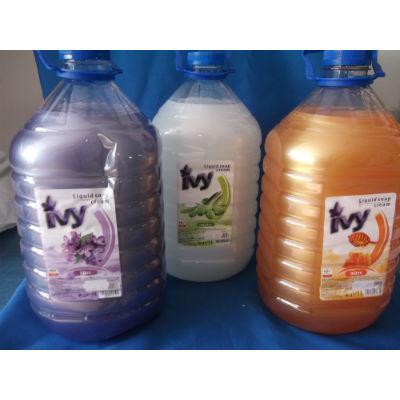 detergent, produse curatenie
