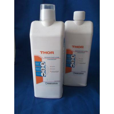 dezinfectant - <b>AVIZAT DE M.S.</b>